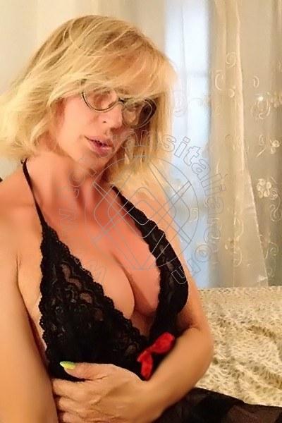 Simona Italiana LIDO DI DANTE 3498832637