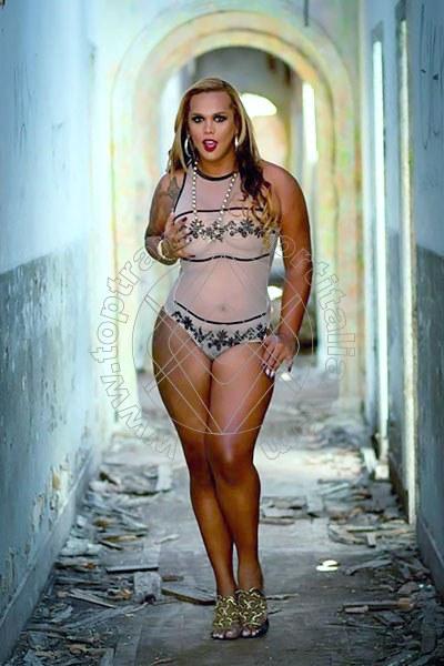 Francesca Dolce ALESSANDRIA 3332092514