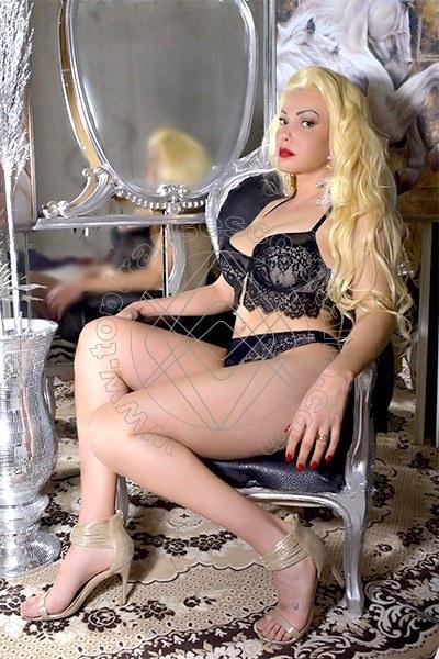 Luana Baldrini FOLLONICA 3895396863