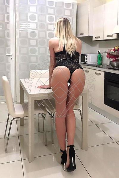 Helen Russa FAENZA 3456400128