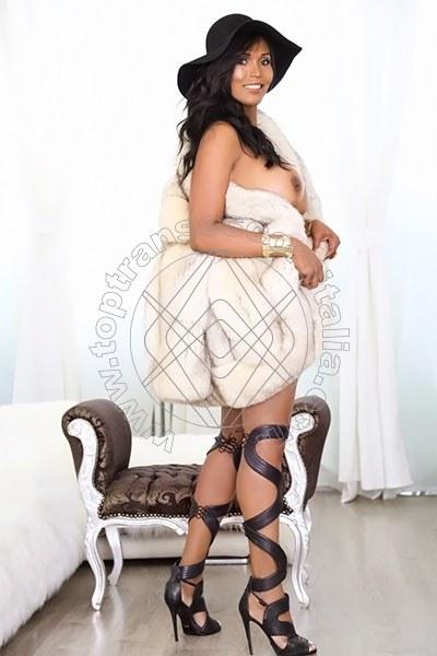 Valentina La Pantera ALBIANO MAGRA 3208478440