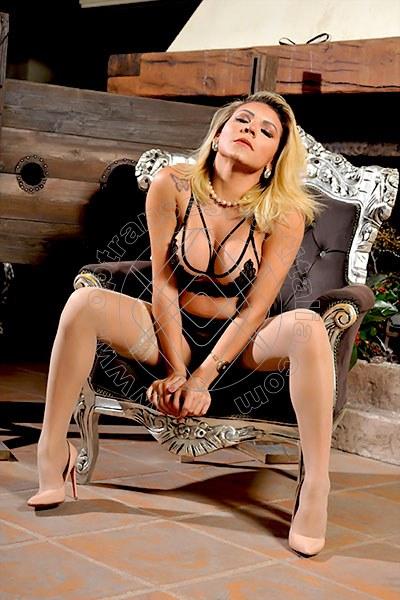Priscilla Ferrari Pornostar CIVITANOVA MARCHE 3490862411