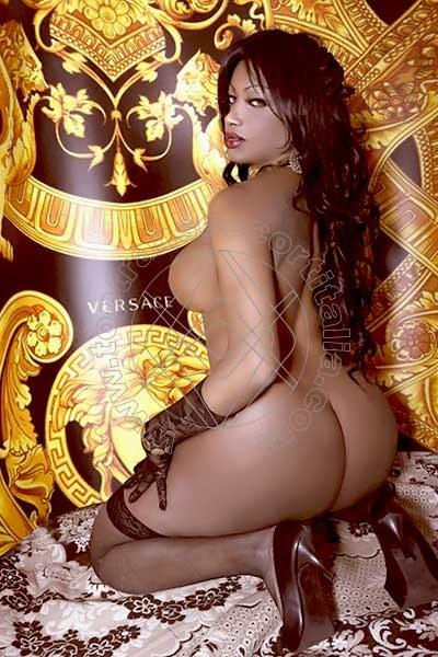 Pamela Santina FIRENZE 3281998233