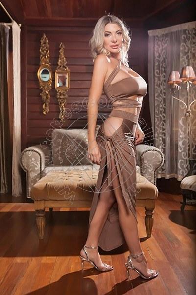 Leyla FORLI 3319607144