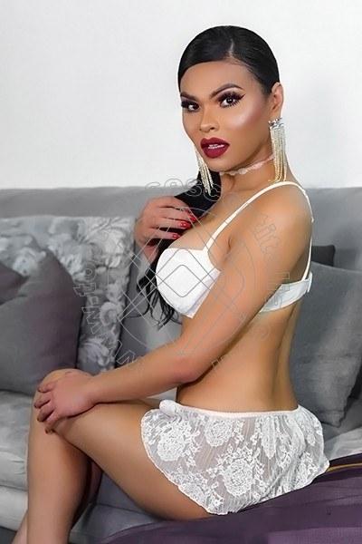 Audra Maia MONTESILVANO 3489023396
