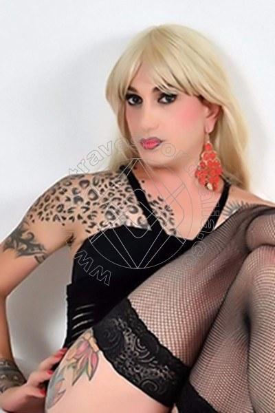 Alessia LECCE 3511639468