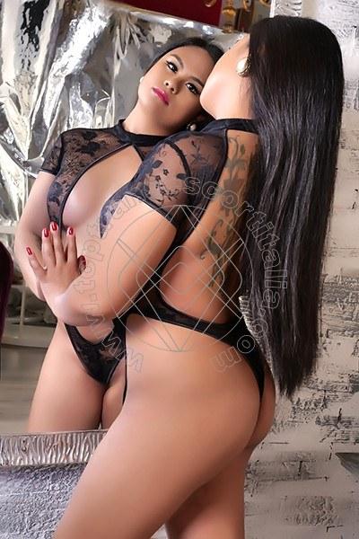 Niki Ladyboy Asiatica ROMA 3510985984