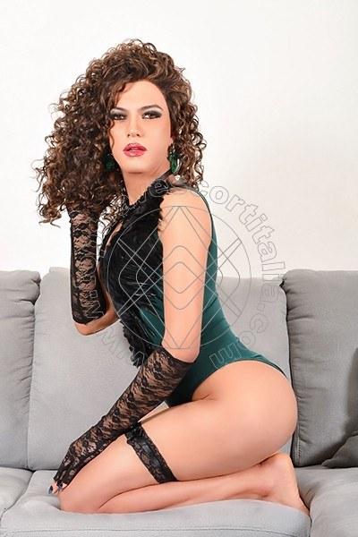 Milena LECCE 3335023127