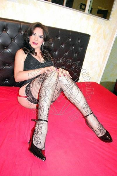 Alondra TERNI 3460448737