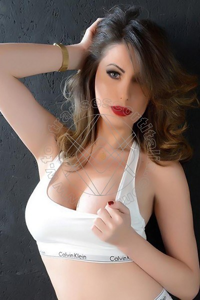Angelica Castro CREMA 3280827098