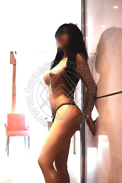 Valeria BOLZANO 3288821092