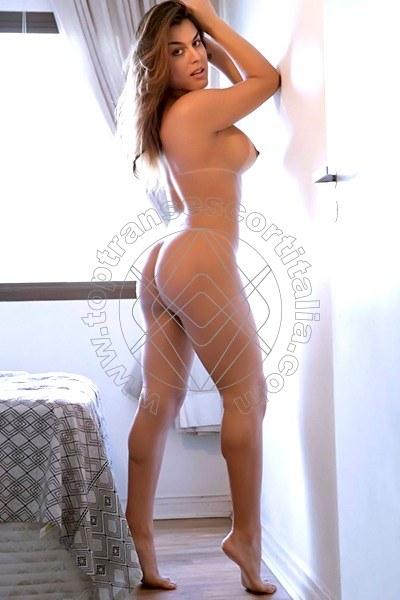 Barbara Goulart SEREGNO 3288715285