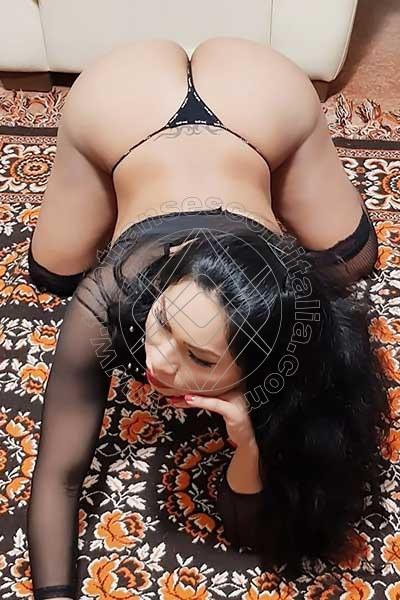 Mistica BOLOGNA 3208138928