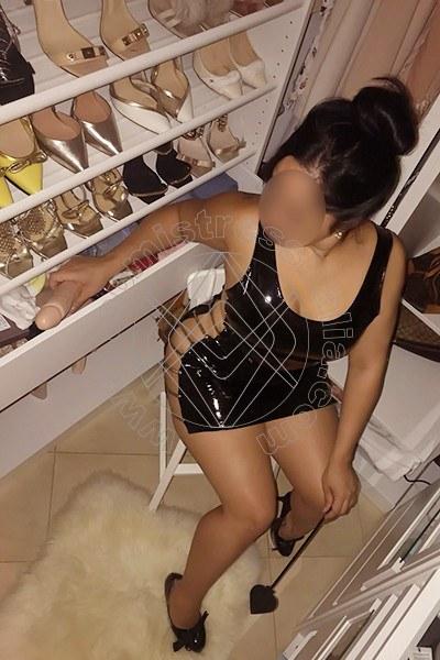 Mistress Mimmi ROMA 3713367315